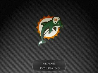 Background of the day Miami Dolphins Miami Dolphins wallpapers