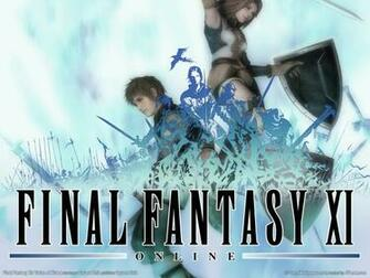 Anime Wallpapers HD Final Fantasy Wallpapers HD