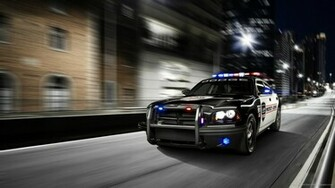 dodge police charger wallpapers twitter cars wallpaper