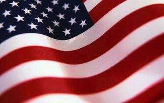 united states of america usa flag