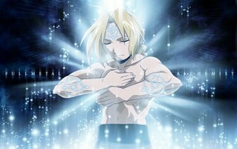Edward Elric   Edward Elric Wallpaper 35286434