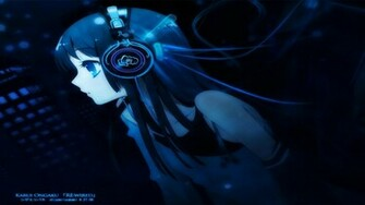 Best Anime HD Wallpapers 1920x1080 Anime Wallpapers 1920x1080 Download