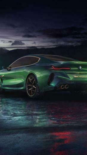 Free download BMW M8 GTE WQHD 1440P Wallpaper Pixelz ...