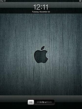 iPad Mini Lock Screen Wallpaper Flickr   Photo Sharing