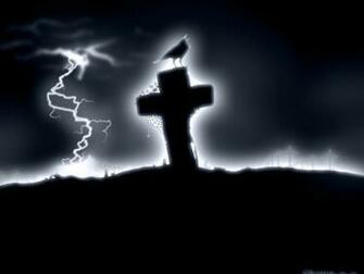 Dark Wallpapers Gothic Wallpapers