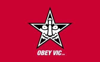 Obey Wallpaper Backgrounds images