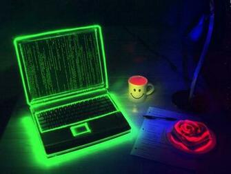 Hackers Wallpaper Collection