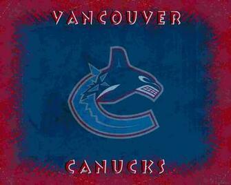 Vancouver Canucks wallpaper   Hockey   Sport   Wallpaper
