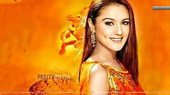 Preity Zinta Wallpapers Photos Images in HD
