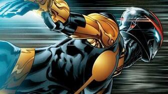 NOVA corps marvel superhero 22 wallpaper 1920x1080 246446