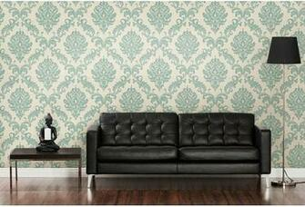 Buying Home Wallpaper Online