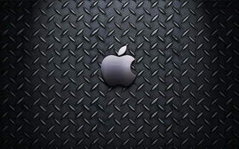 New Apple Wallpapers Kozar Cool Blog