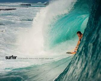 Surfermag Wallpapers HD Walls Find Wallpapers