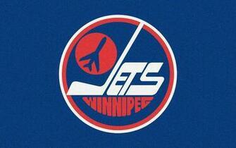 Winnipeg Jets wallpaper   561443