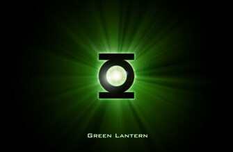 More Green Lantern wallpapers DC Comics wallpapers