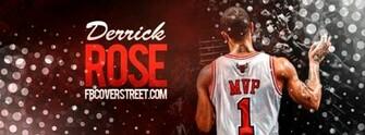 Derrick Rose MVP Derrick Rose MVP