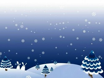 Winter Christmas Day Download PowerPoint Backgrounds   PPT Backgrounds