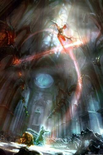 freeios7com apple wallpaper final fantasy art iphone4jpg