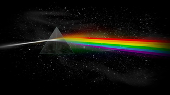 Pink Floyd Wallpaper 1920x1080 Pink Floyd Dark Side Of The Moon