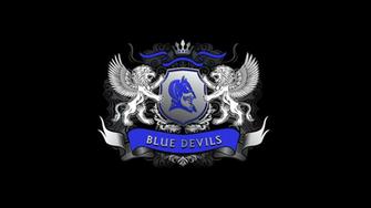 Free download Duke Blue Devils Basketball Desktop ...
