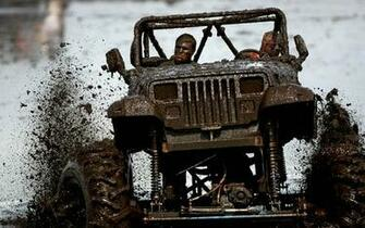 jeeps 4x4 1920x1200 wallpaper Jeep Wallpaper Desktop Wallpaper