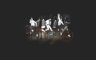 infinite cachedinfinite kpop wallpaper background cachedtags kpop
