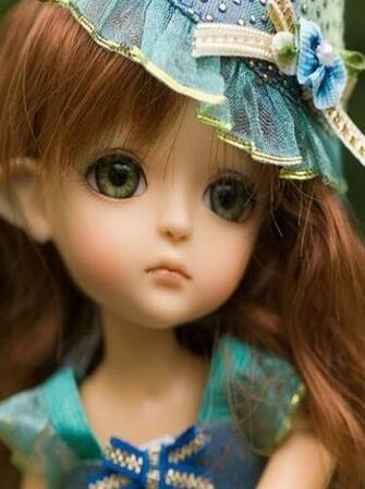 barbie dolls barbie dolls barbie dolls barbie dolls barbie dolls