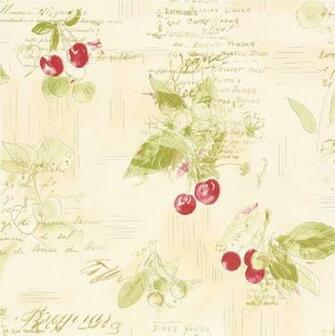 vinyl wallpaper kitchen 2015   Grasscloth Wallpaper