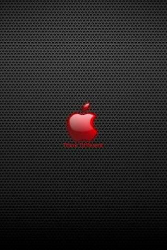 Awesome Backgrounds for Iphone 4 wallpaper wallpaper hd background