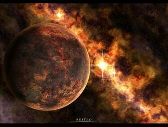 2048x1536 wallpaper Outer space Wallpaper Desktop Wallpaper