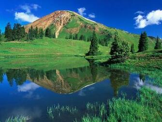 Pictures World HD natural wallpaper