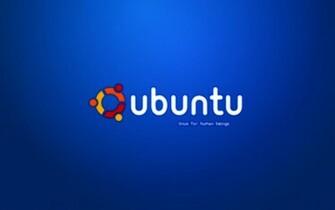 hd ubuntu wallpapers hd ubuntu wallpapers hd ubuntu wallpapers hd