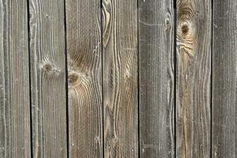 Barn Board   Wallpaper Cool HD