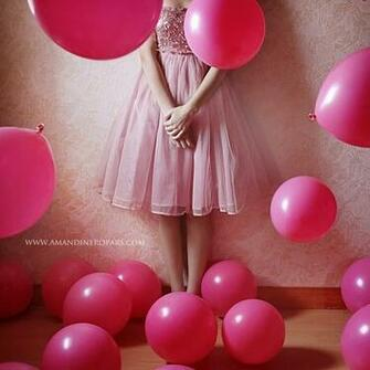 Girly HD Wallpapers