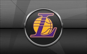 Lakers Wallpapers HD Wallpapers Early