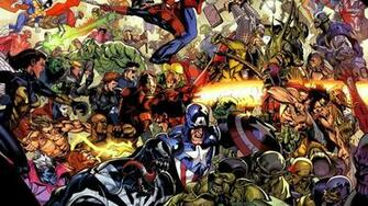 Wallpapers Images Photos pour marvel wallpaper 1920x1080 w12fr