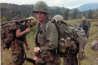 vietnam war wallpaper   ForWallpapercom