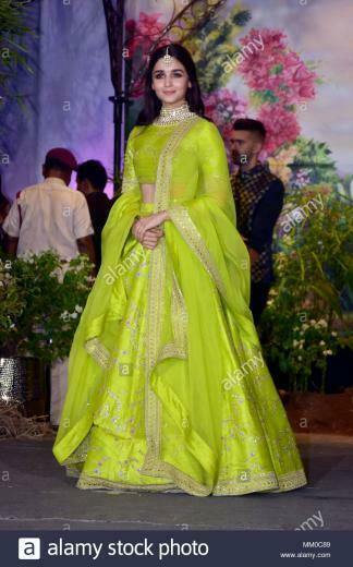 Alia Bhatt Stock Photos Alia Bhatt Stock Images   Alamy