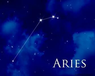 Aries Aesthetic Desktop Wallpapers   Top Aries Aesthetic