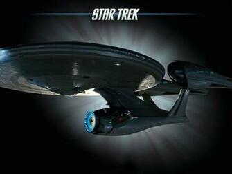 in the movie 2013 Star Trek   Movie Wallpapers   Hi Wallpaperscom