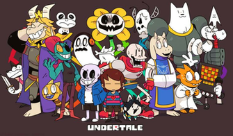 games 2015 2016 ionic isaac undertale an undertale wallpaper