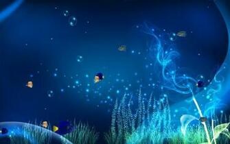 Aquarium Animated Wallpaper   Animated Desktop Wallpaper
