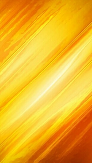 640x1136 Abstract Yellow and Orange Background Iphone 5 wallpaper