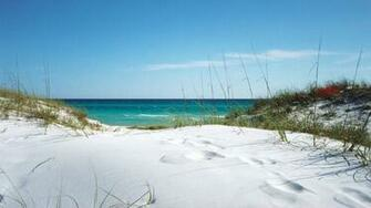 pictures beach beaches florida wallpaper scenic images desktop