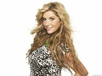 Kesha Wallpapers Release date Specs Review Redesign and Price
