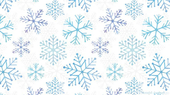 January background 2 Background Check All