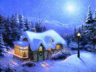 Christmas Desktop Wallpapers christmaswallpapers18