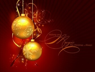 Wallpaper Christmas Decorations Background Christmas Wallpaper Xmas
