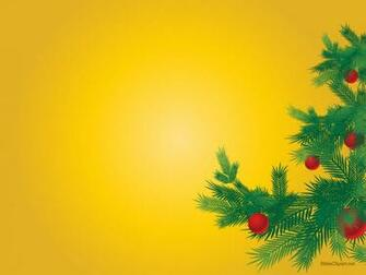 PowerPoint Backgrounds For Christmas Christian Wallpapers