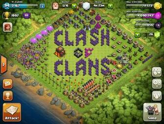 Clash Of Clans Barbarian King And Archer Queen Second entry clash of
